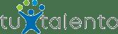 Logo Tu Talento