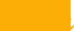 Logo Luis Thielen